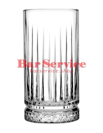 Хайбол «Элизия»;  стекло;  445мл;  D=76,H=150мм;  прозр. в Барнауле
