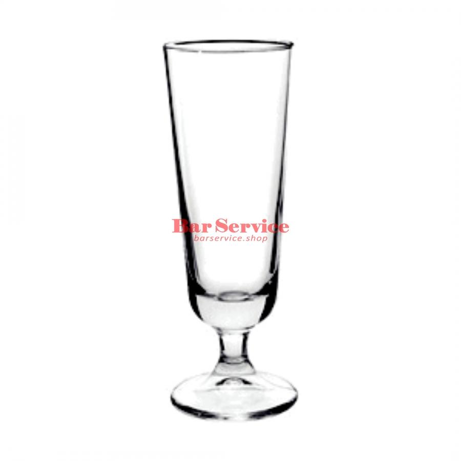 Бокал д/кокт. «Джаз»; стекло; 330мл; D=73,H=200мм; прозр. в Барнауле