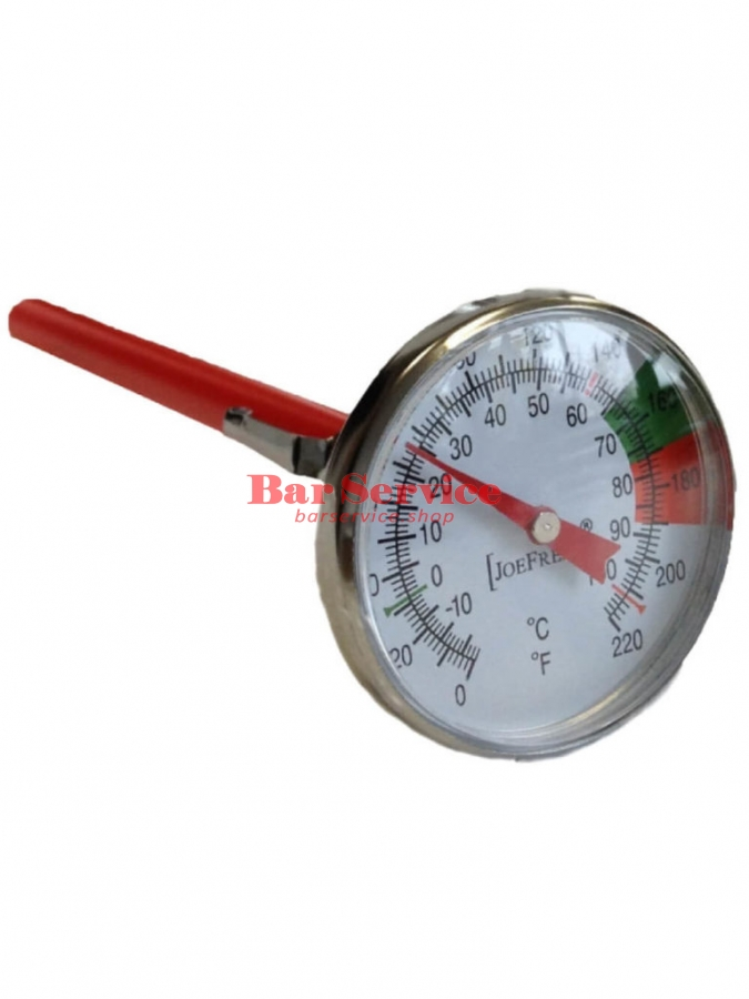Термометр д/бариста JoeFrex в Барнауле