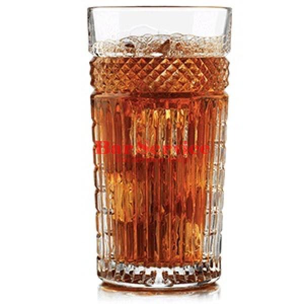 Хайбол; стекло; 470мл; D=85,H=157мм в Барнауле