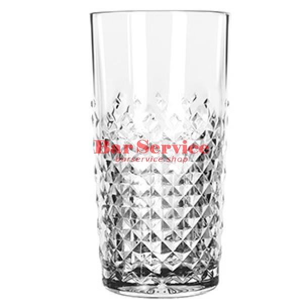 Хайбол «Каратс»; стекло; 414мл; D=78,H=154мм в Барнауле