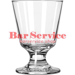 "Олд Фэшн ""Эмбасси""; стекло; 210мл; в Барнауле"